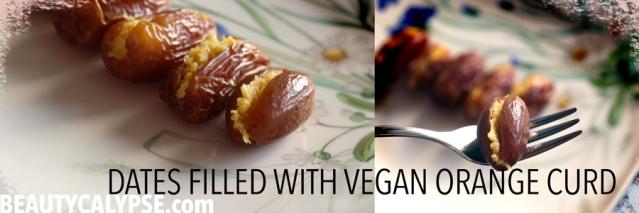 dates-filled-with-vegan-orange-curd
