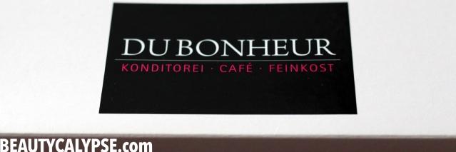 DuBonheur-Berlin-CafeBakery