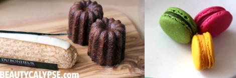 DuBonheur-Eclairs-Macarons-CannelesBordelais