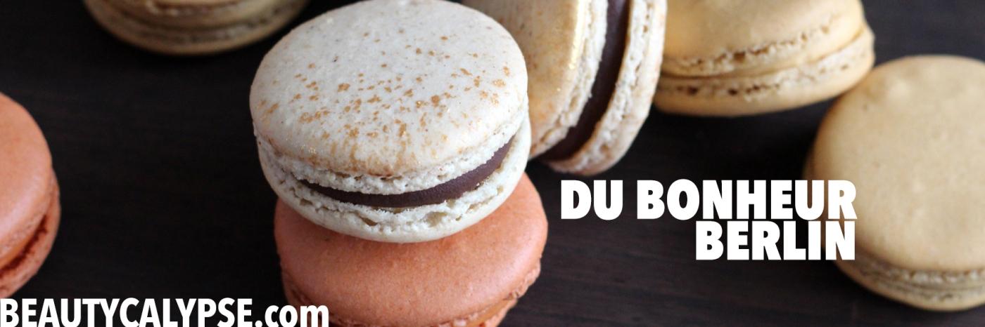 DuBonheur-Things-To-Do-In-Berlin