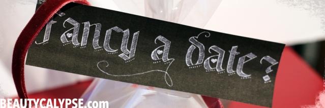 fancy-a-date-closeup-tag