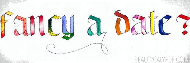 fancy-a-date-watercolours