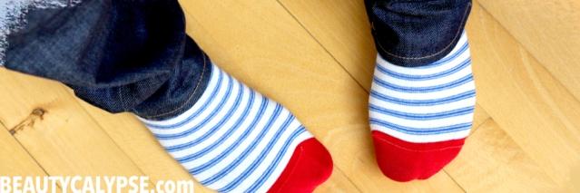 funny-socks-KOI
