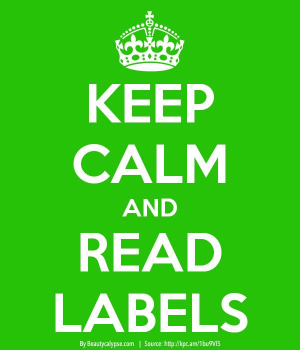 keep-calm-and-read-labels-beautycalypse