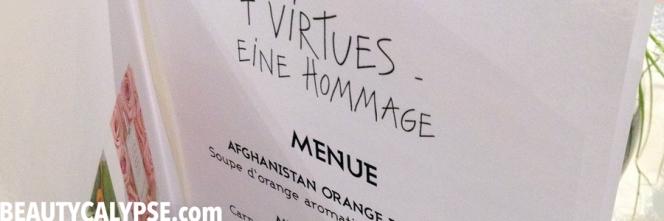 lafayette-menu-hommage