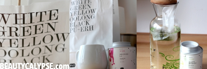 my-personal-paper-and-tea-favourites