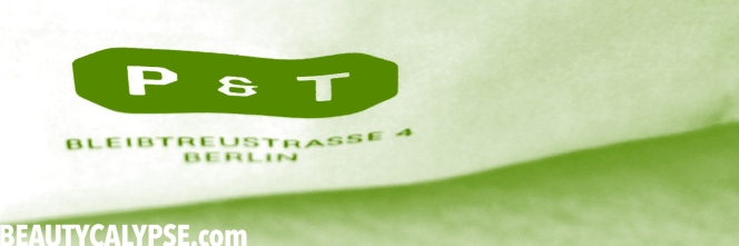 paper-and-tea-berlin-charlottenburg-address