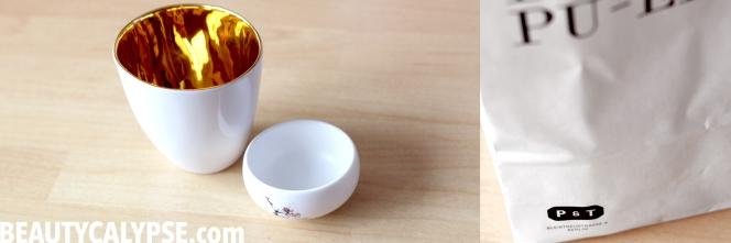 paper-and-tea-fine-china