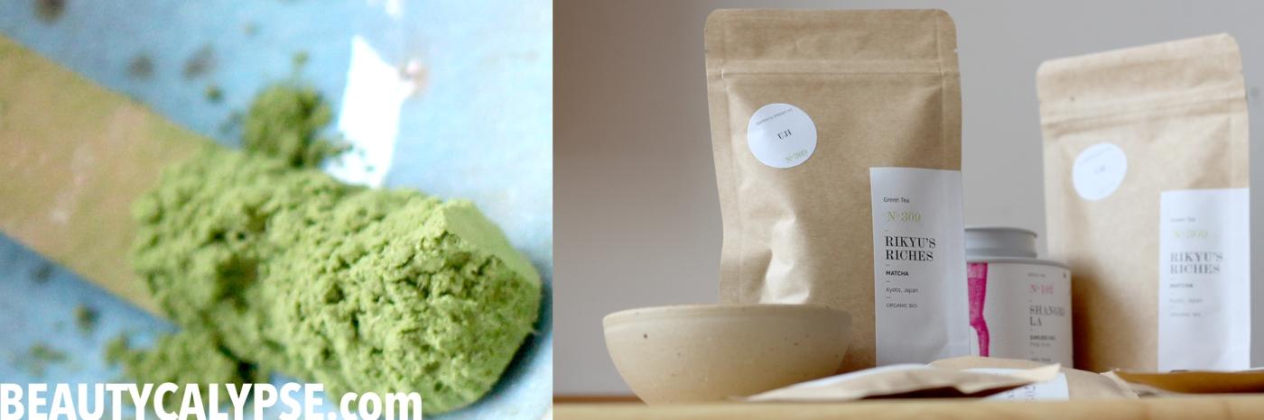 paper-and-tea-matcha