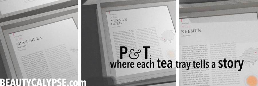 paper-and-tea-shop-teatrays