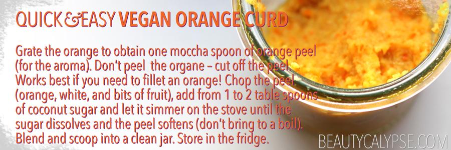 quick-easy-vegan-bitter-orange-curd