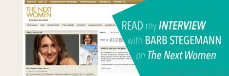 read-my-interview-with-barb-stegemann-the-next-women