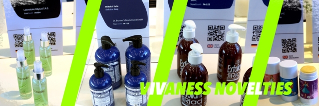 vivaness-novelties-2014
