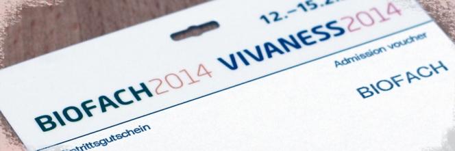 vivaness-ticket-beautycalypse