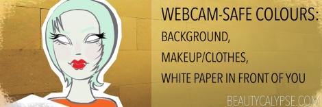 webcam-safe-colours