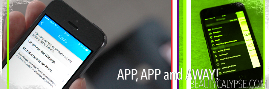 withings-app