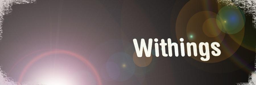 withings-smart-body-analyzer-ws-50-flares