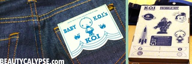 baby-koi