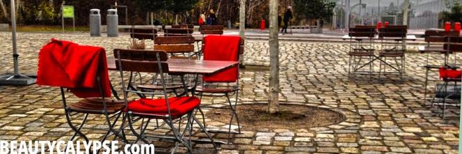 berlin-park-gleisdreieck