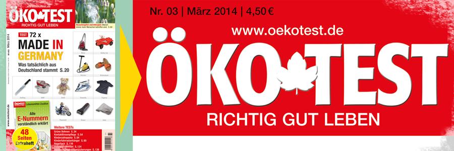 ökotest-march-2014