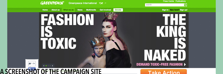 greenpeace-detox-campaign-screenshot-browser