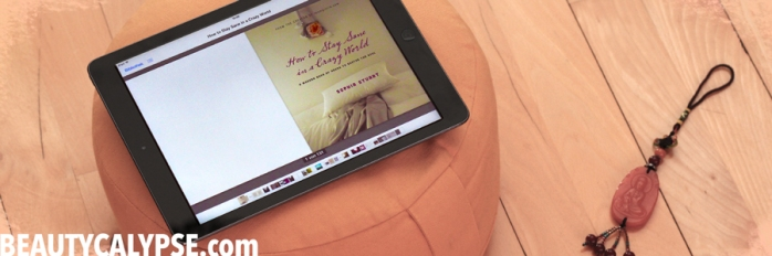 how-to-stay-sane-meditation-room-closeup