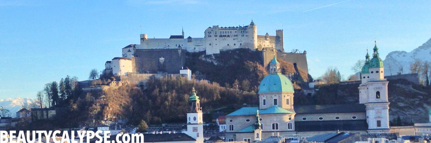 kapuzinerberg-salzburg-view
