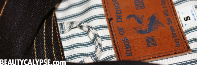 kings-of-indigo-jacket-detail