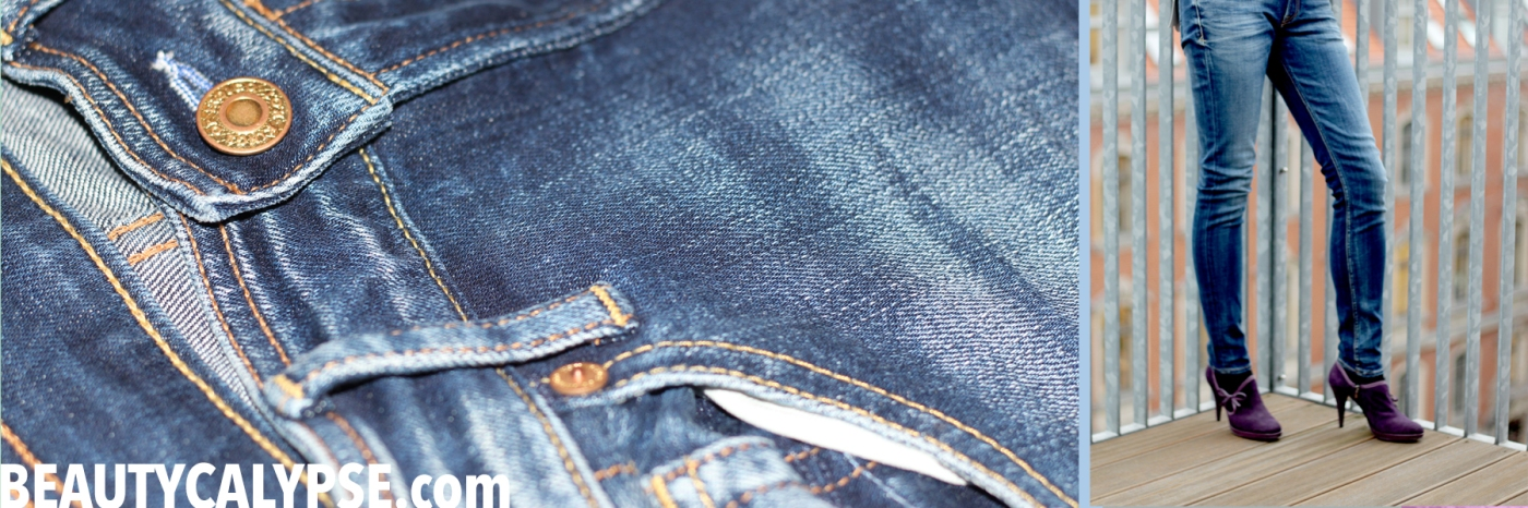 kings-of-indigo-jeans-deets-alt