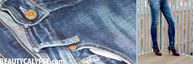 kings-of-indigo-jeans-deets-alt