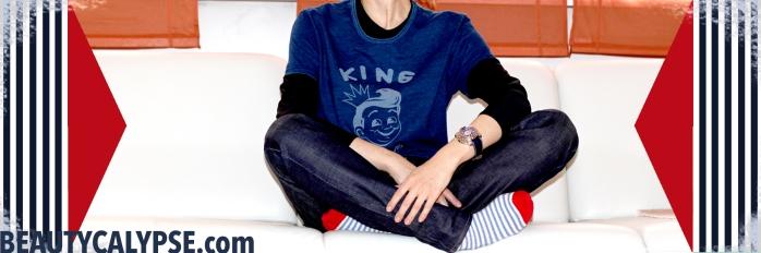 koi-mens-worn3