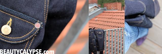 koi-rooftop2