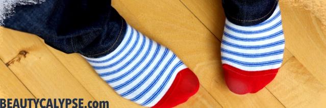 koi-socks