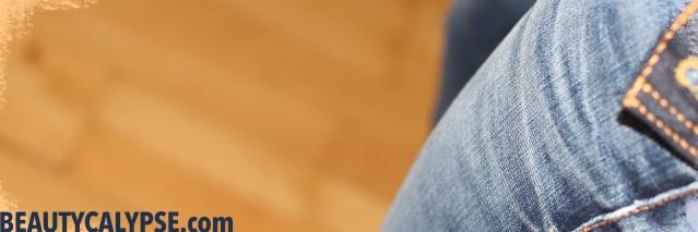 koi-womens-worn-closeup-jeans