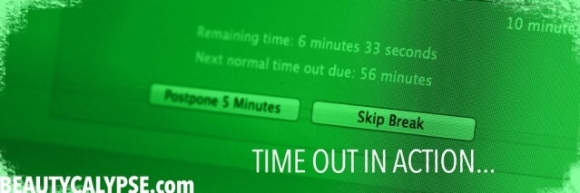 time-out-app-big-pause
