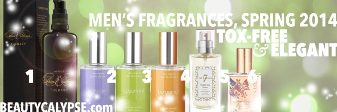 toxin-free-organic-scents-for-gents