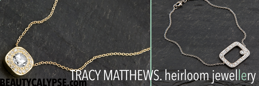 tracy-matthews-nyc-heirloom-jewelry