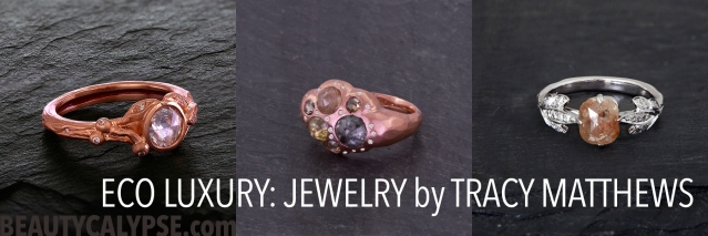 tracy-matthews-nyc-jewelry-rose-gold