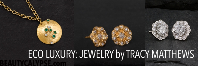 tracy-matthews-nyc-jewelry