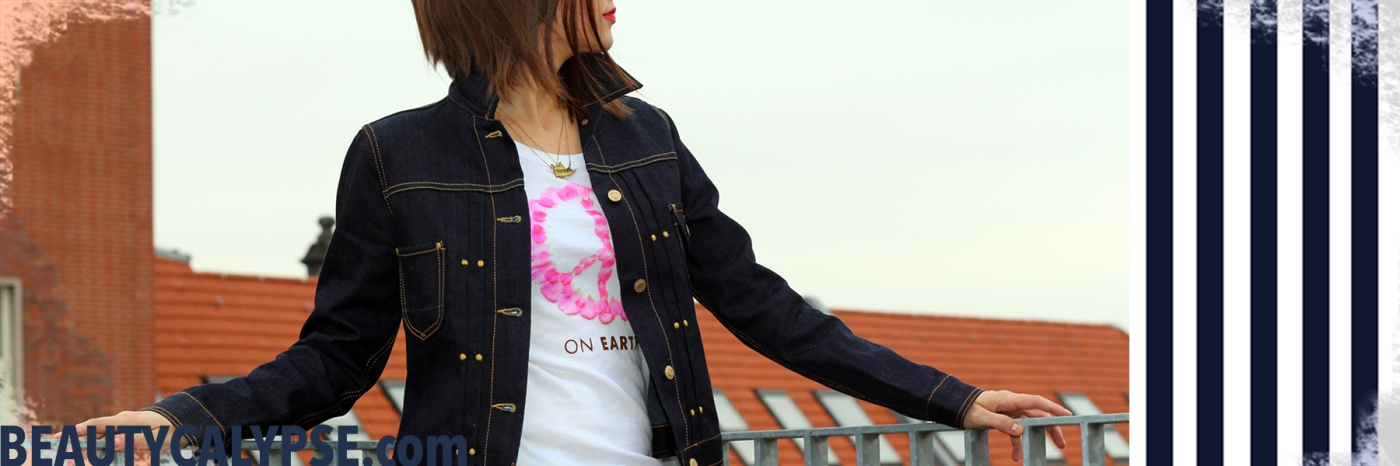 womens-jacket-worn