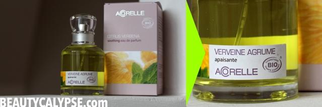 acorelle-edp-citrus-verbena