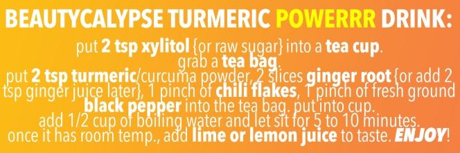 beautycalypse-turmeric-drink