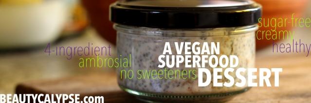 chia-almond-4-ingredient-dessert