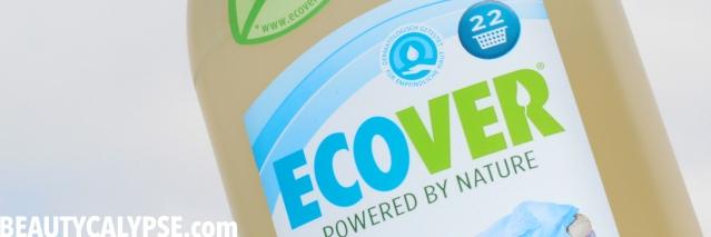 ecover-palm-oil-alternative-algal-oil
