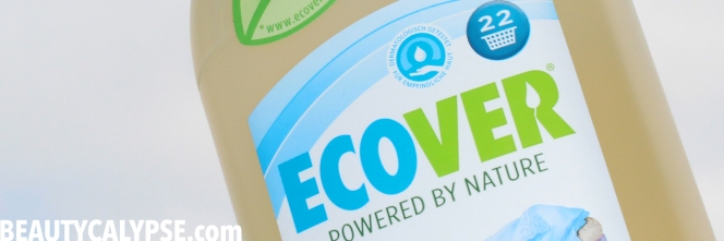 ecover-palm-oil-alternative-algal-oil