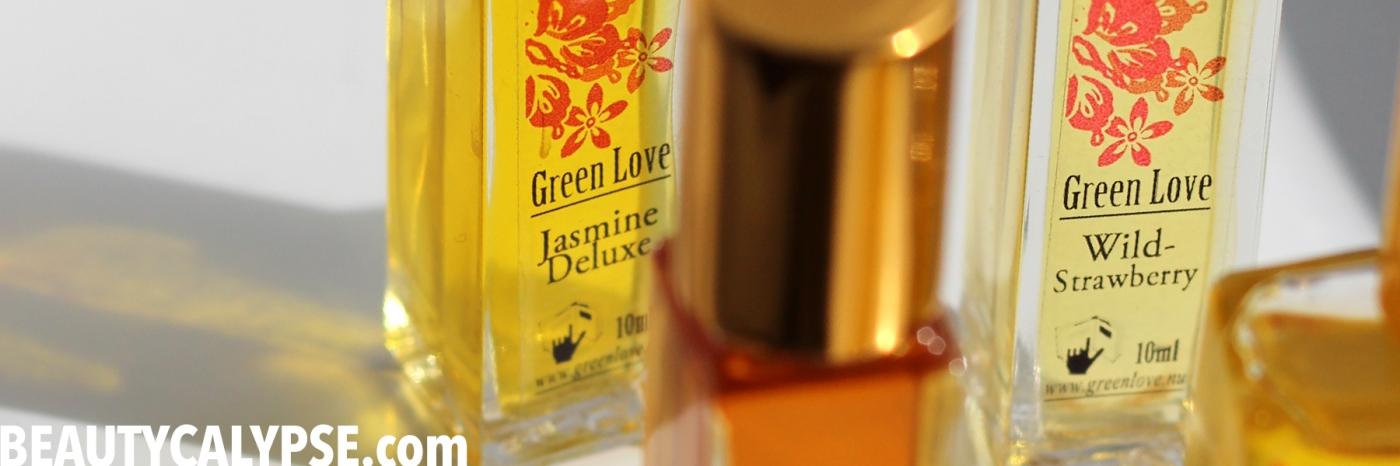 green-love-jasmine-deluxe