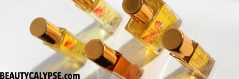 green-love-perfume-oil-haul