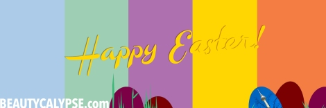 happy-easter-2014-BC