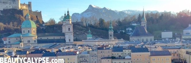 kapuzinerberg-salzburg-view2