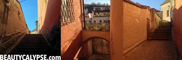 kapuzinerberg-salzburg2
